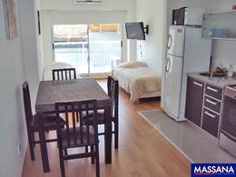 Foto thumbnail Departamento en Venta en  Palermo Soho,  Palermo  AV. SCALABRINI ORTIZ al 1200