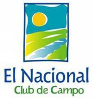 """Foto thumbnail Terreno en Venta en  El Nacional Club De Campo,  Countries/B.Cerrado  El Nacional Macizo 5 """"E5"""""""