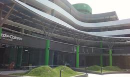 Foto thumbnail Departamento en Alquiler en  Yerba Buena ,  Tucumán  CITYPLACE