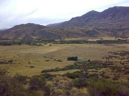 Foto thumbnail Campo en Venta en  Trevelin,  Futaleufu  Ruta de Los Rifleros