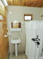 Foto thumbnail Casa en Alquiler temporario en  Tafi Del Valle ,  Tucumán   Zona: Costa 1 con vista al lago