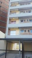 Foto thumbnail Departamento en Venta en  Moron ,  G.B.A. Zona Oeste  Intendente Grant 32  e/ Munilla y Tucuman