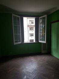 Foto thumbnail Departamento en Venta en  San Nicolas,  Centro  Av.  Córdoba  al 800