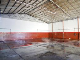 Foto thumbnail Depósito en Alquiler en  Carlos Berg,  General Pico  56 entre 9 y 11