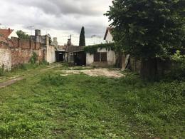 Foto thumbnail Casa en Venta en  Lomas de Zamora Oeste,  Lomas De Zamora  FERNANDEZ, SIXTO 1100