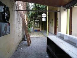 Foto thumbnail Casa en Alquiler en  Palermo ,  Capital Federal  Godoy Cruz al 1800