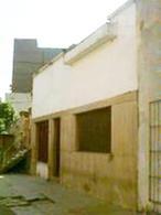 Foto thumbnail Casa en Venta en  Caballito ,  Capital Federal  Yatay al 100 entre Querandíes y Venancio Flores