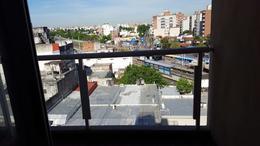 Foto thumbnail Departamento en Alquiler en  Castelar,  Moron  TIMBUES entre  y