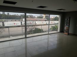 Foto thumbnail Local en Venta en  San Miguel De Tucumán,  Capital   Marco Avellaneda al 500- 4 Plantas