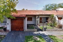 Foto thumbnail Casa en Venta en  Ituzaingó ,  G.B.A. Zona Oeste  Zattino al 2700