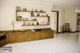 Foto thumbnail Casa en Venta en  Martinez,  San Isidro  Estrada 2500
