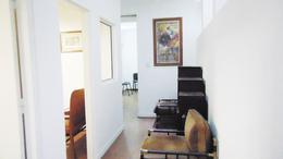 Foto thumbnail Casa en Venta | Alquiler en  Centro,  General Pico  9 esq. 16