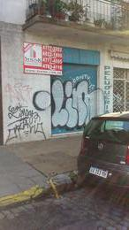 Foto thumbnail Local en Venta en  Villa Crespo ,  Capital Federal  Lerma al 600