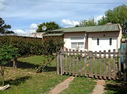 Foto thumbnail Casa en Venta en  La Esperanza (Campana),  Campana  Gismundi al 300