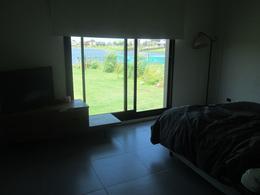 Foto thumbnail Casa en Venta en  Benavidez,  Tigre  VN-San Benito al 100