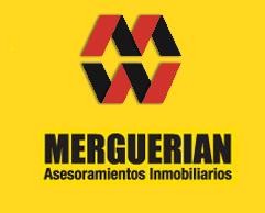 Foto thumbnail Cochera en Venta en  General Paz,  Cordoba  25 de Mayo al 900