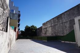 Foto thumbnail Casa en Venta en  Paternal ,  Capital Federal  Camarones al 2000