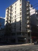 Foto thumbnail Departamento en Alquiler en  Belgrano ,  Capital Federal  Arce al 700