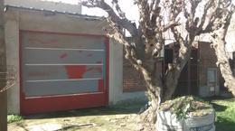 Foto thumbnail Casa en Venta en  Lomas de Zamora Oeste,  Lomas De Zamora  ESTOCOLMO 880
