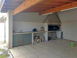 Foto thumbnail Departamento en Venta en  Centro (Campana),  Campana  Santa Maria de Oro al 500