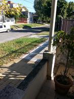 Foto thumbnail Casa en Venta en  Temperley Oeste,  Temperley  San Pedro 270