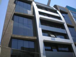 Foto thumbnail Oficina en Alquiler en  Capital ,  Tucumán  Maipu 50. 3.A