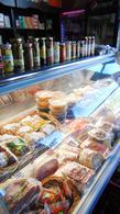 Foto thumbnail Fondo de Comercio en Venta en  Centro,  General Pico  20 esq. 9