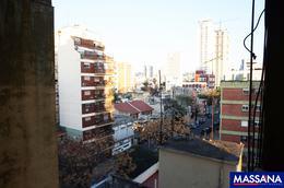 Foto thumbnail Departamento en Venta en  Caballito ,  Capital Federal  NEUQUEN al 1000