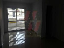 Foto thumbnail Departamento en Venta en  Centro,  Cordoba  SANTA FE 100