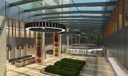 Foto thumbnail Departamento en Venta en  Balvanera ,  Capital Federal  Grand View Tower (Av. Rivadavia al 2300)