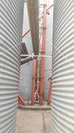 Foto thumbnail Nave Industrial en Venta en  Metileo,  Trenel  Zona Rural Metileo