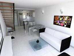 Foto thumbnail Casa en Venta en  Barrio Parque Leloir,  Ituzaingo  Chimbora