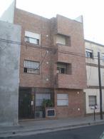 Foto thumbnail Departamento en Alquiler en  Alberdi,  Cordoba  Neuquén 100