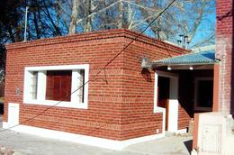 Foto thumbnail Casa en Venta en  Gaiman ,  Chubut  Sarmiento al 100