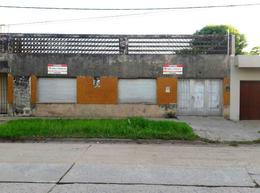 Foto thumbnail Casa en Venta en  Centro,  Presidencia Roque Saenz Peña  Av.  Sarmiento al 800