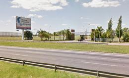 Foto thumbnail Terreno en Venta en  Campana,  Campana  Parque Industrial Campana Lote 12