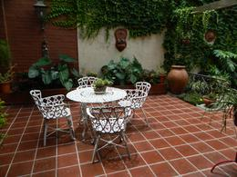 Foto thumbnail Casa en Venta en  Pque.Chacabuco,  Cordoba  Patricias Argentinas al 2400