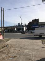 Foto thumbnail Depósito en Venta en  Temperley Este,  Temperley  Av. Eva Peron 3349