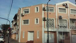 Foto thumbnail PH en Venta en  Palermo ,  Capital Federal  Gurruchaga al 1200