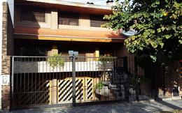 Foto thumbnail Casa en Venta en  Castelar Sur,  Castelar  Aristobulo del Valle al 600