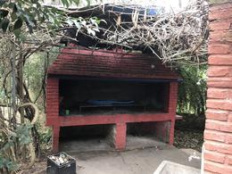 Foto thumbnail Casa en Venta en  Barrio Los Pioneros,  Campana  Rucci y Astelarra