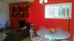 Foto thumbnail Casa en Venta en  Barrio Parque Leloir,  Ituzaingo  Av. Udaondo al 4100