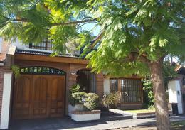 Foto thumbnail Casa en Venta en  Castelar Norte,  Castelar  España al 600