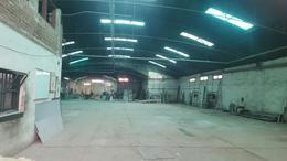 Foto thumbnail Nave Industrial en Alquiler en  San Vicente,  Cordoba  ESTADOS UNIDOS al 5900