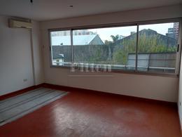 "Foto thumbnail Oficina en Venta en  Banfield Este,  Banfield  Cochabamba 246 2º ""C"""