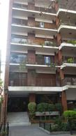 Foto thumbnail Departamento en Alquiler en  Lomas de Zamora Oeste,  Lomas De Zamora  Colombres 263 piso 9°