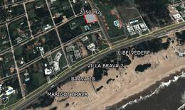 Foto thumbnail Terreno en Venta en  Rincón del Indio,  Punta del Este  Rincón del Indio