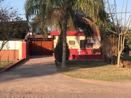Foto thumbnail Casa en Venta en  San Martin Este,  Presidencia Roque Saenz Peña  51 e 0 y 00