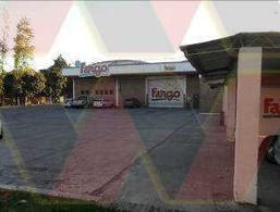 Foto thumbnail Nave Industrial en Venta en  Res.Velez Sarfield,  Cordoba  AV.ARMADA ARGENTINA al 300