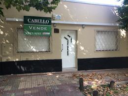 Foto thumbnail PH en Venta en  Lomas De Zamora ,  G.B.A. Zona Sur  RIVERA al 1000